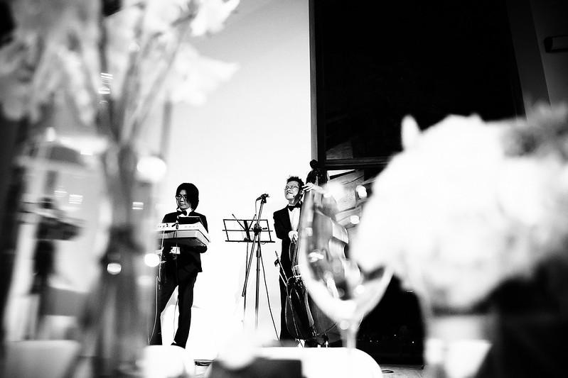 顏氏牧場,後院婚禮,極光婚紗,海外婚紗,京都婚紗,海外婚禮,草地婚禮,戶外婚禮,旋轉木馬,婚攝CASA__0066