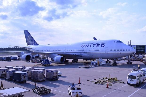 161230 ユナイテッド航空便のANAマイル特典枠を簡単に把握する方法