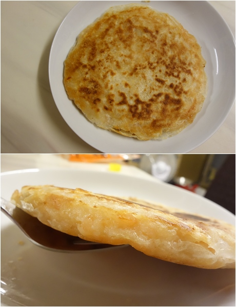 良品嚴選 皇宮月亮蝦餅 (8).jpg
