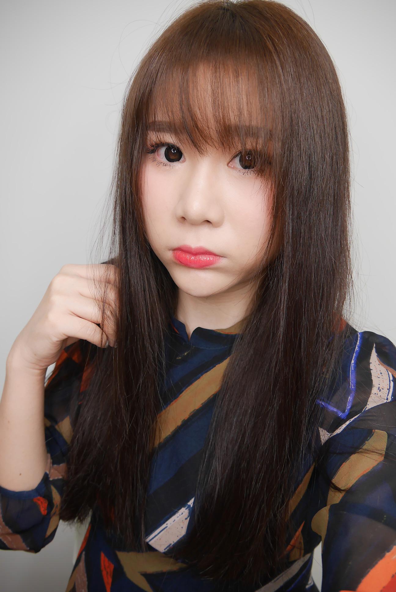 hair-(32).jpg