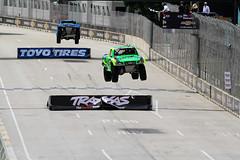 2016 Miscellaneous Motorsports