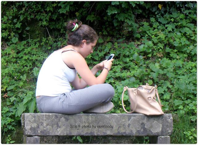 .dear smartphone.