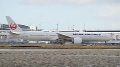 _s JAL Boeing 777 -300 JA739J DSC_0890