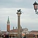 Small photo of St Mark's Square