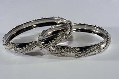 wedding ceremony supply, ring, metal, jewellery, bangle, silver, wedding ring,
