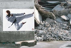 JH Taekwondo Singapore