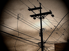 cableado electrico