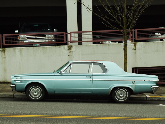 dodge dart gt flickr photo sharing