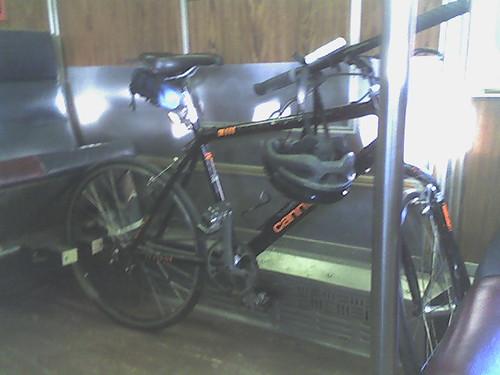 BikeOnCommuterRail.JPG