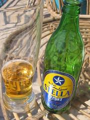 Egyptian Beer
