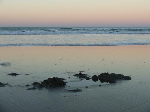 camping newzealand summer holiday beach geotagged mouse january 2006 bayofplenty whakatane ohope geotoolblockrockercom geolat3798141588591056 geolon17711917877197266