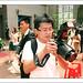 婚禮(Wedding) 靜怡&孟勳 20060611