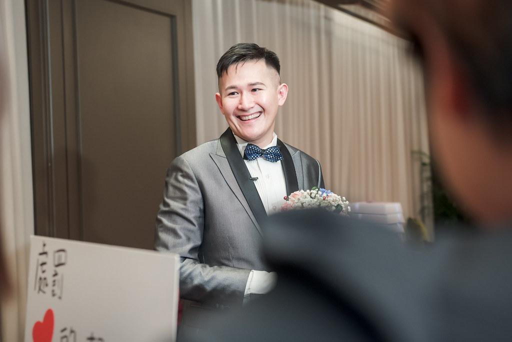 057婚禮紀實紀錄