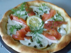 Zitronenpizza_sm