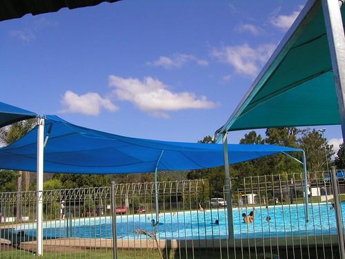 Public swimming pool nimbin shimmertje flickr - Public swimming pools in lubbock tx ...