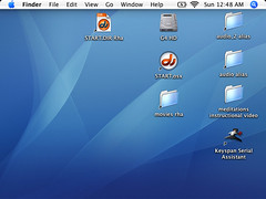 text, operating system, multimedia, font, screenshot,