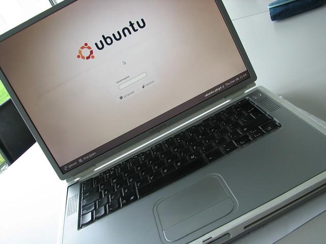30 impressive Garden Design Software Free Ubuntu u2013 izvipi.com