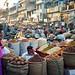 India 2004 Old Delhi