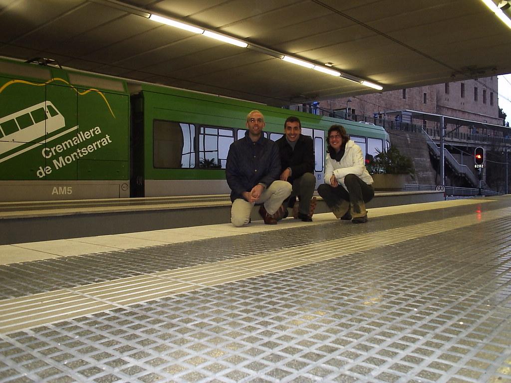Annonces De Véritables Plans Cul Sur Narbonne