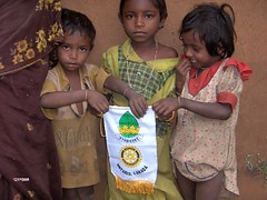 Kids with GPC banner