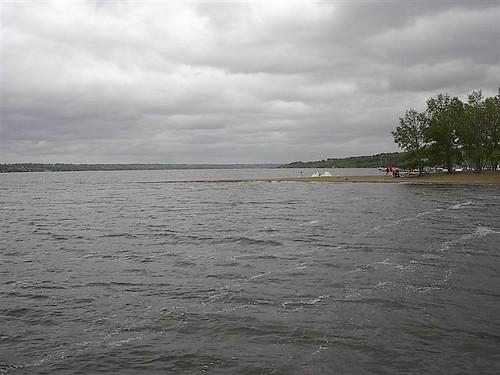 2005 canada august saskatchewan reginabeach