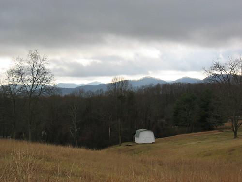 landscape geotagged scenery asheville january 2006 geotoolyuancc geolat35579255 geolon82615085