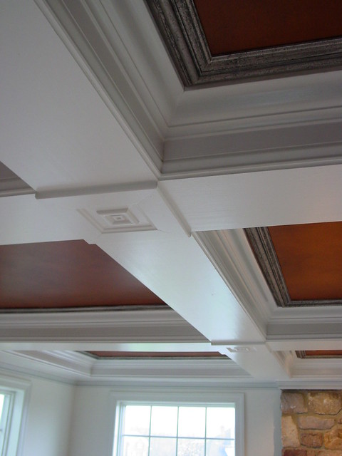 Ceiling - Wikipedia, the free encyclopedia