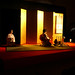 Tea Ceremony_3