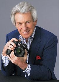 Lord Lichfield (1939 - 2005)