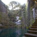 Cenote by SdosRemedios