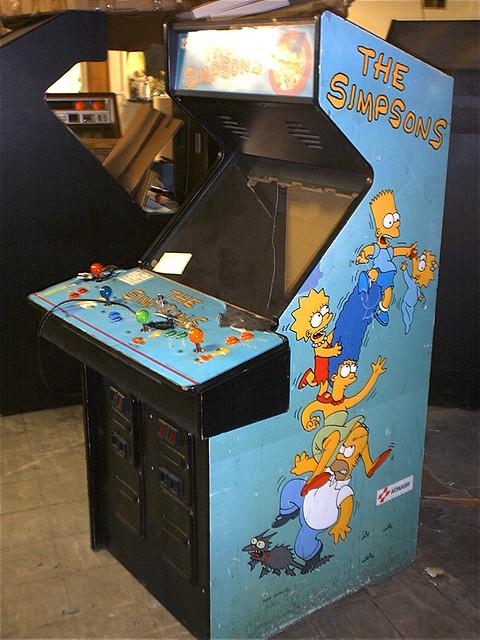 Бесплатно онлайн dragon автоматы книга игровые играть