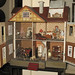English Doll House
