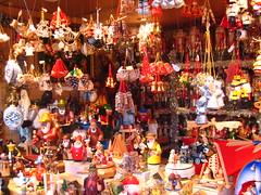 Surabaya Shopping