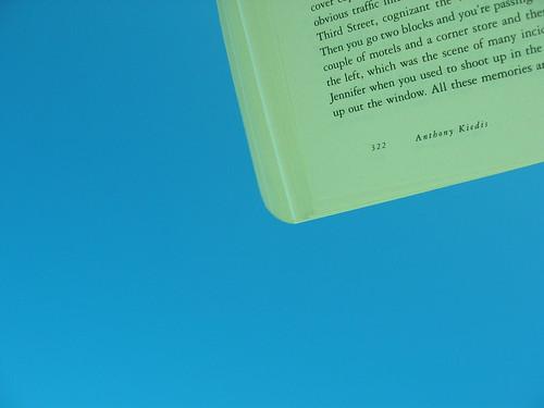 blue wallpaper sky holiday relax reading book cuba trinidad relaxed readingabook