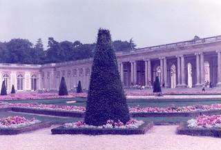 19830064