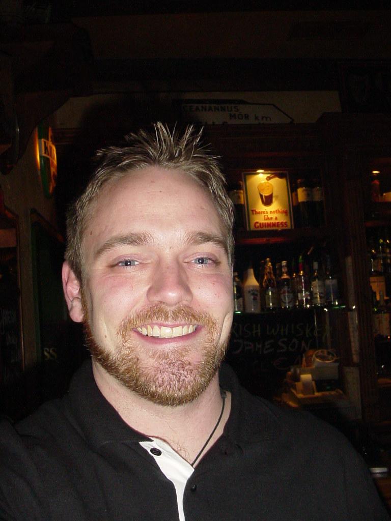 Ryan Smiles Nude Photos 90