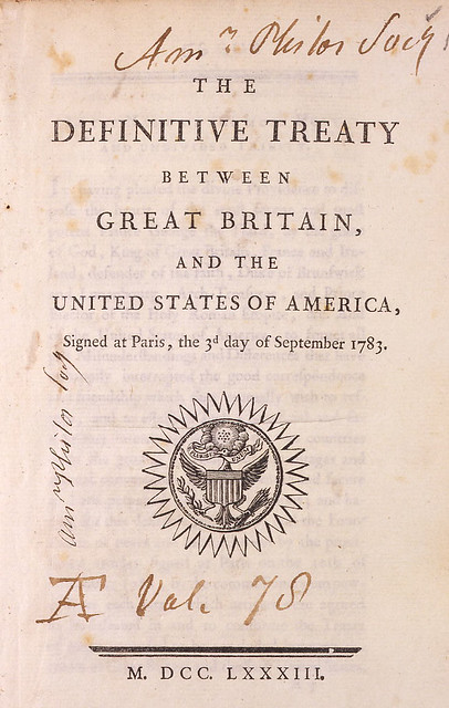 relationship between united states and great britain