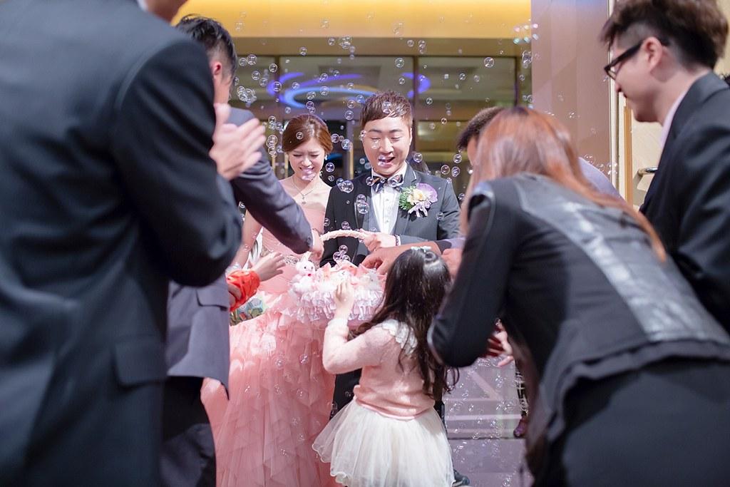 216-婚禮攝影,礁溪長榮,婚禮攝影,優質婚攝推薦,雙攝影師