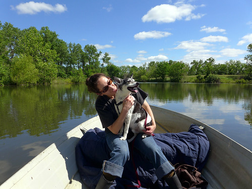 2015-05-31 - Peedee on a Boat - 0018 [flickr]