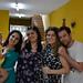 Convivencia Santo Entierro - Resucitado 2015