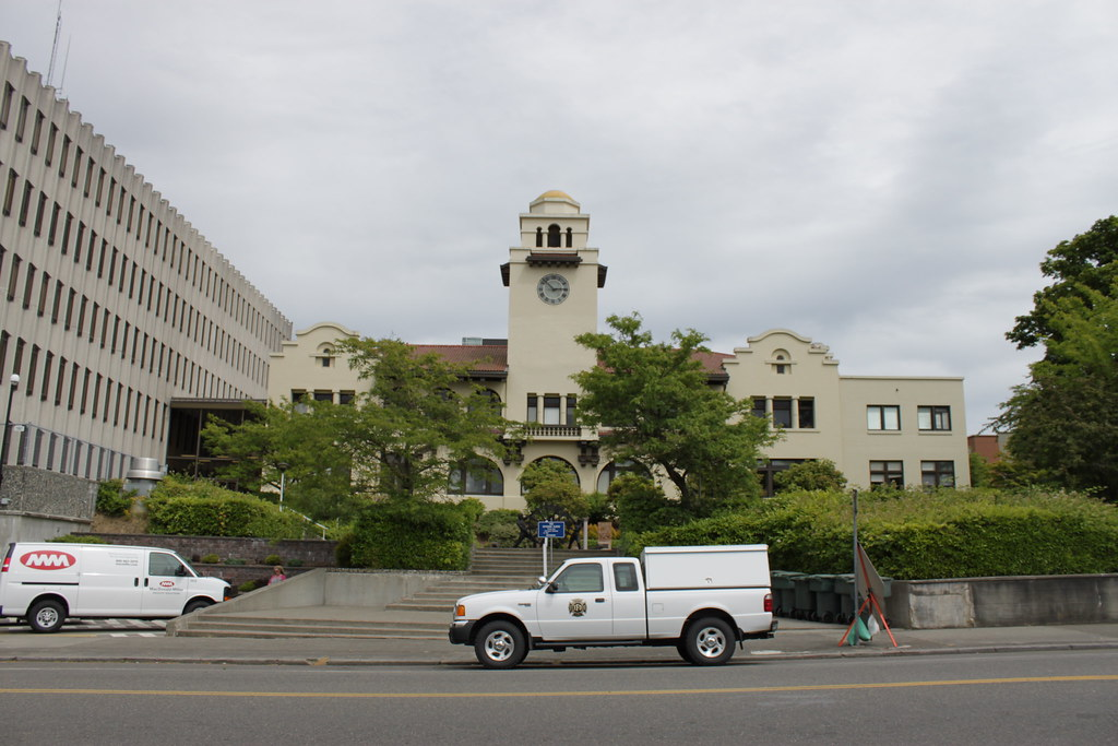 Snohomish county court dates in Brisbane