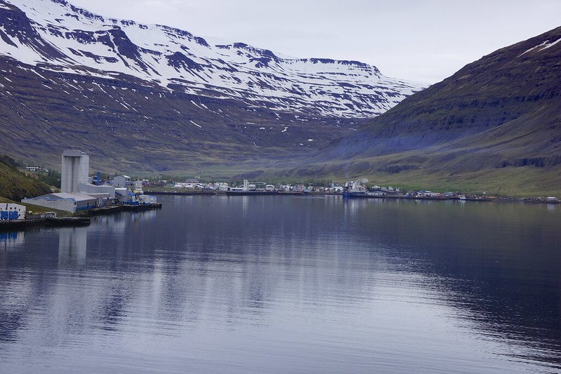 faroes to iceland 30