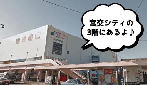 musee70-miyazakimiyakoucity