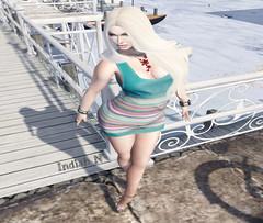 http://yaa-te-digo.blogspot.com.es/2015/06/summer-dress-lavarock-new-gift.html