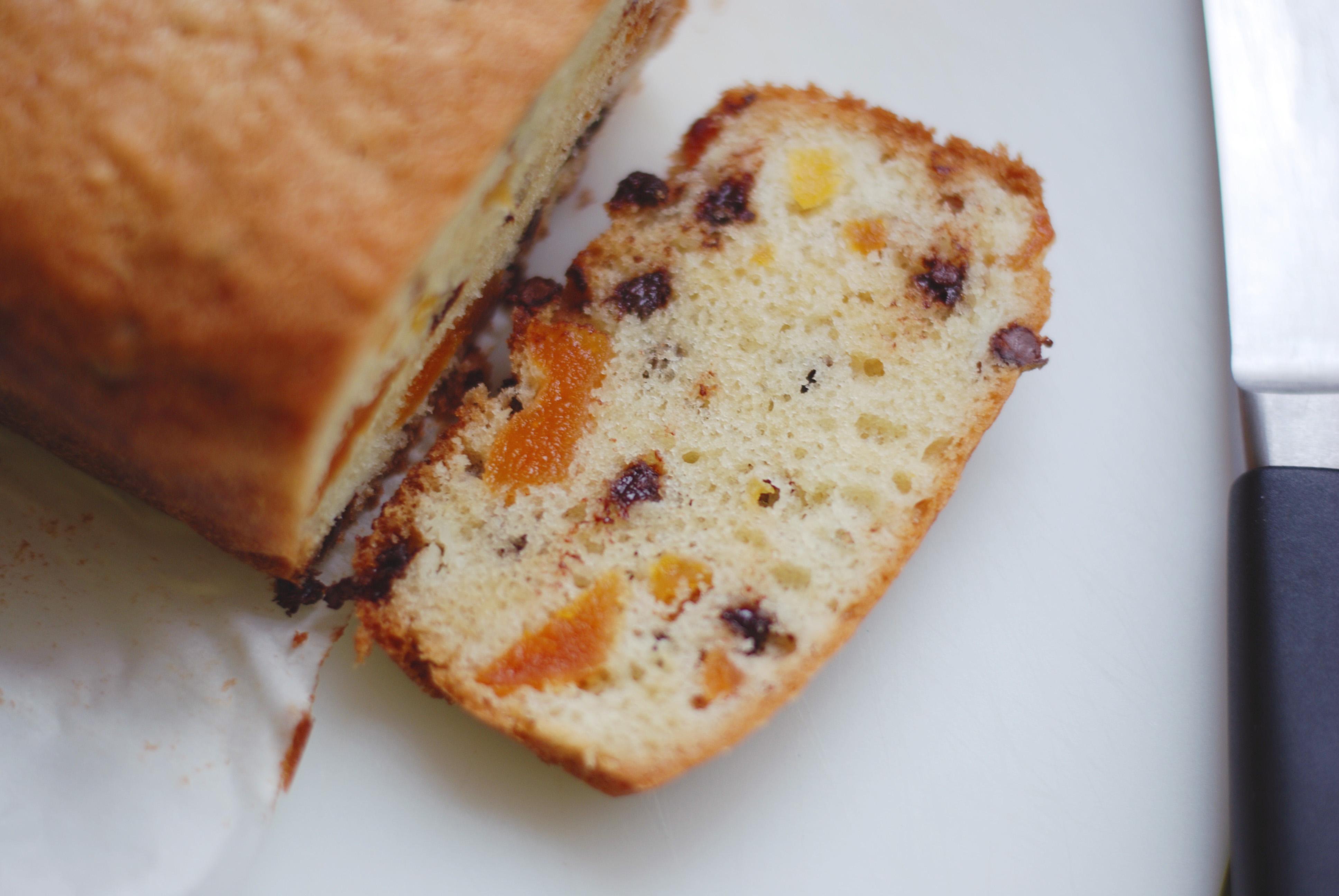 Pound Cake Beat Eggs To Long