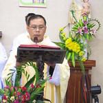 Lễ Tạ Ơn 7 Năm Linh Mục Cha Tôma Đinh Ngọc Lộc