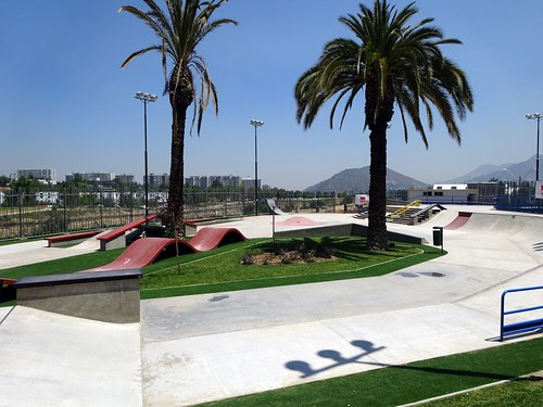 skatepark_lo_barnechea_100  Skatepark de lo Barnechea 19371900631 5ea4290fb9