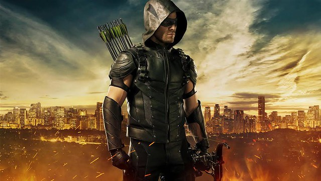arrow-season-4-new-suit-revealed-highlight-reel-and-comic-con-panel