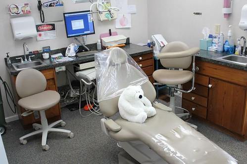 Children's Dentist in Wilmington, DE