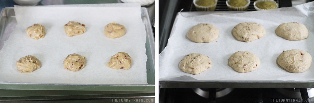 19530140282 dfd667b5f9 b - Bacon and Sweet Corn Ice Cream sandwiches anyone?